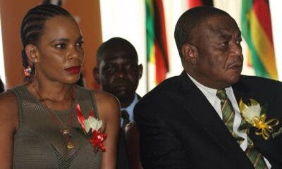 Chiwenga-and-wife