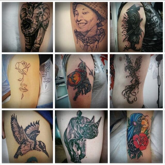 tattoo-artist-fourways