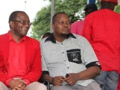 Mwonzora-and-Sikhala-at-Bulawayo-MDC-rally