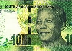 R10 note
