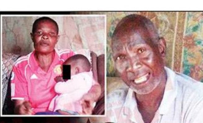 IN-LAWS-FAKE-CHILDS-DEATH