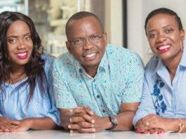 Shingi-Munyeza-Family-cheating